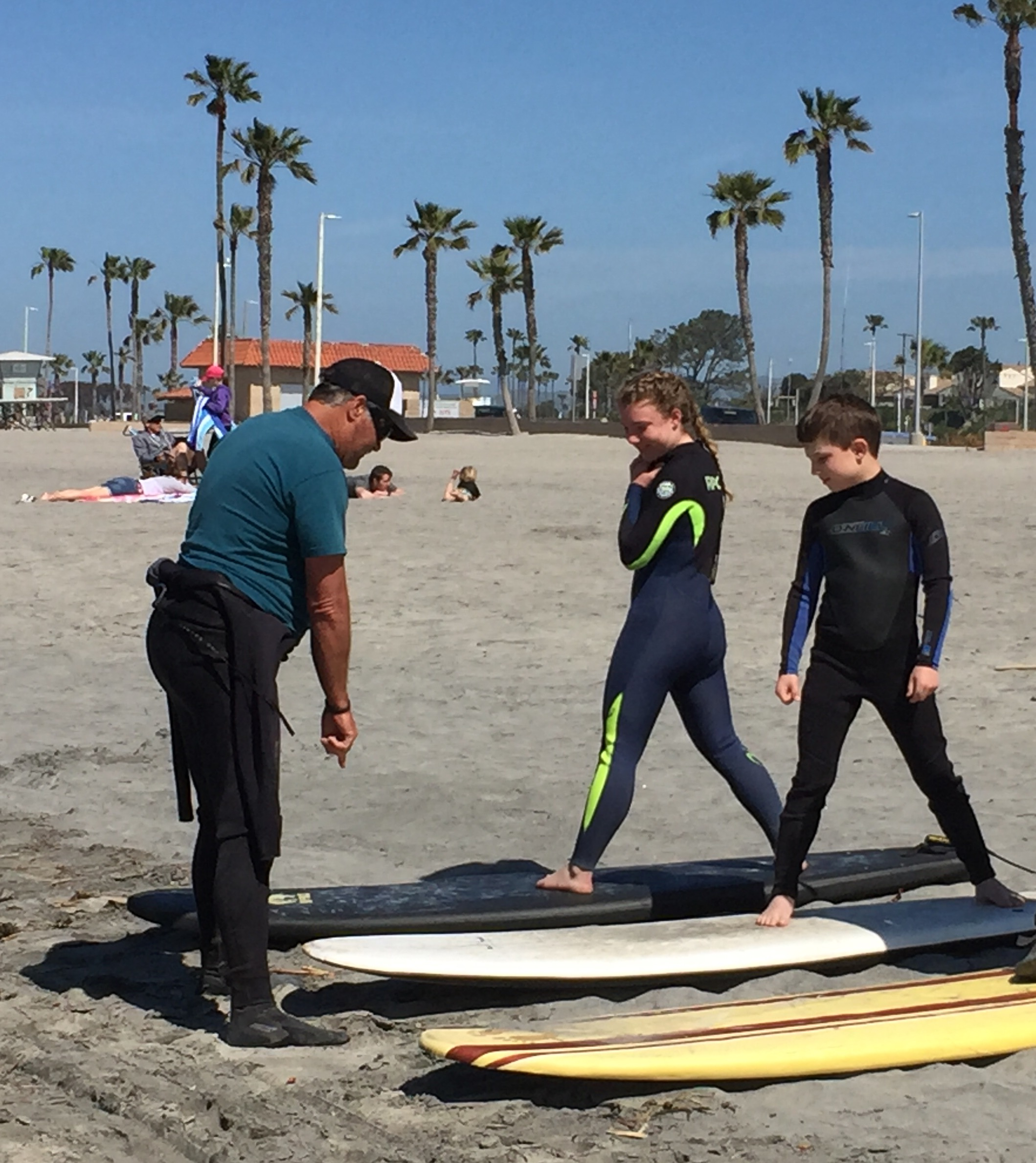 Surf lessons.jpg