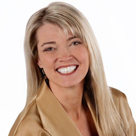 Nancy Phillips, Founder and President, DollarSmartKids Enterprises