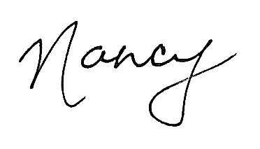 nancy_sig.jpg
