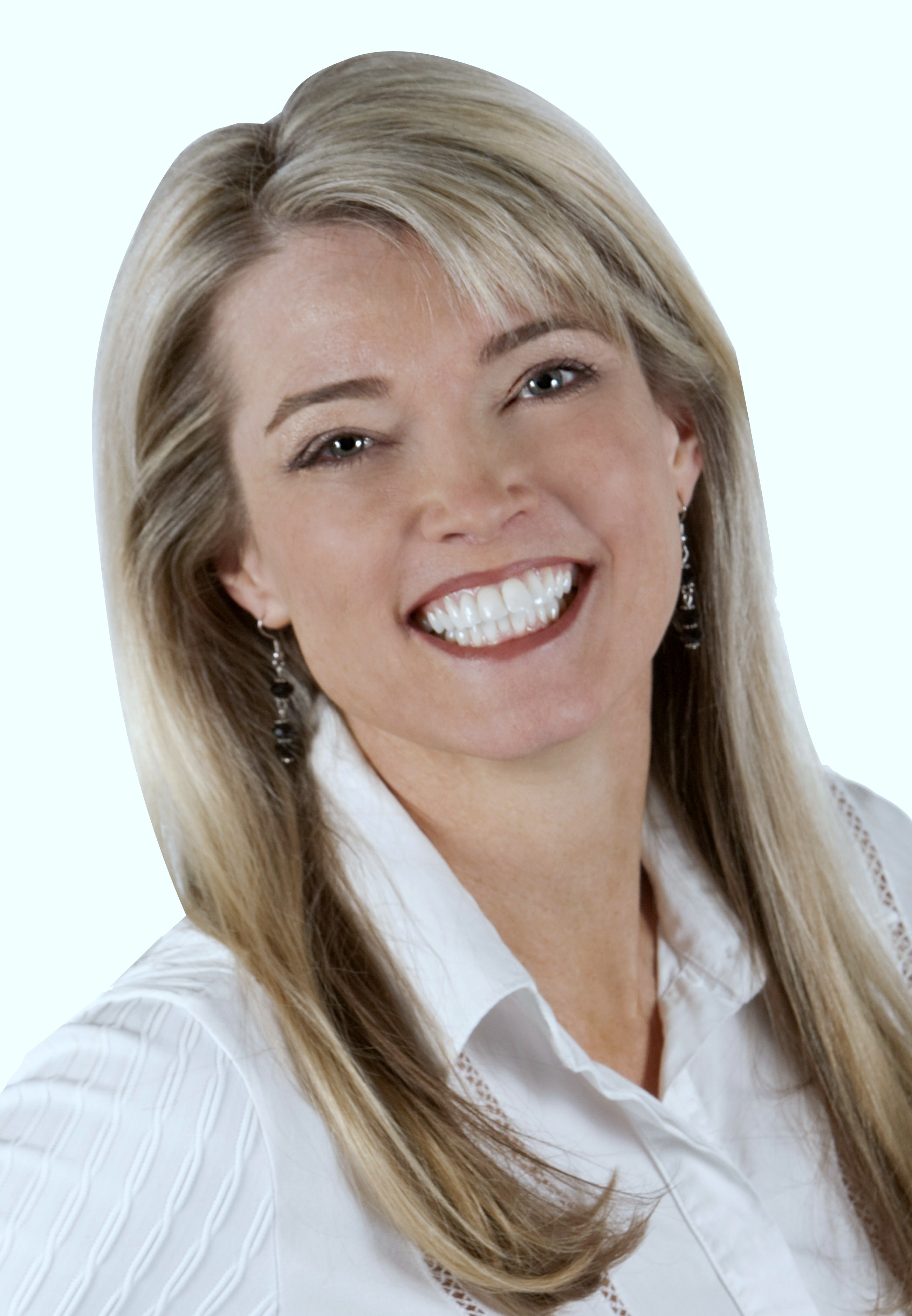 Nancy Phillips, Teen Financial Author