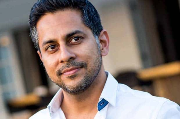 The Code of the Extraordinary Mind: 10 Unconventional Laws to Redefine Your Life & Succeed on Your Own Terms by Vishen Lakhiani – Book Review by Nancy Phillips