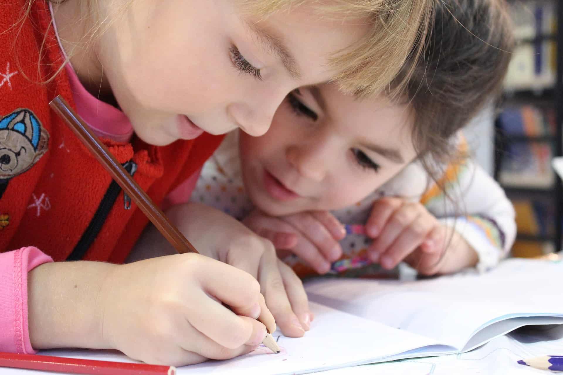 study, read, educate, childhood, education, books, reading