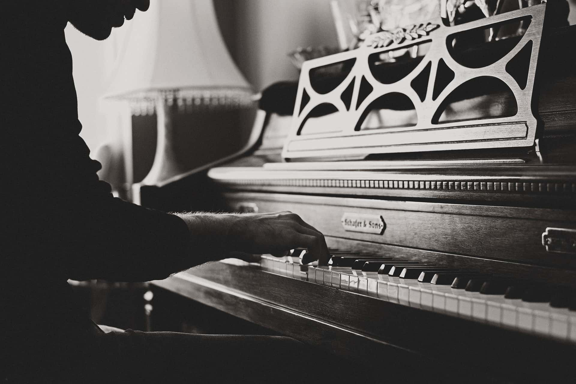 music, learning, musician, pianist, piano, musical