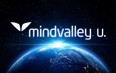 How Mindvalley University is Changing the World of Personal Education and Business