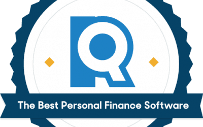 What To Look For in a Personal Finance App